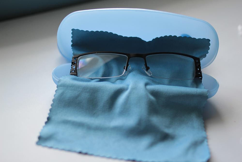 ae57cf6059a twinklefarts  beginner s guide to buying glasses online  coastal ...