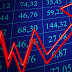 ABN Amro legt nadruk op lage rente, maar vooralsnog is het effect beperkt