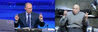 Lustige Bilder Vergleich Politik Reden halten witziges zum lachen