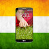 LG G2 is coming to India on September 30