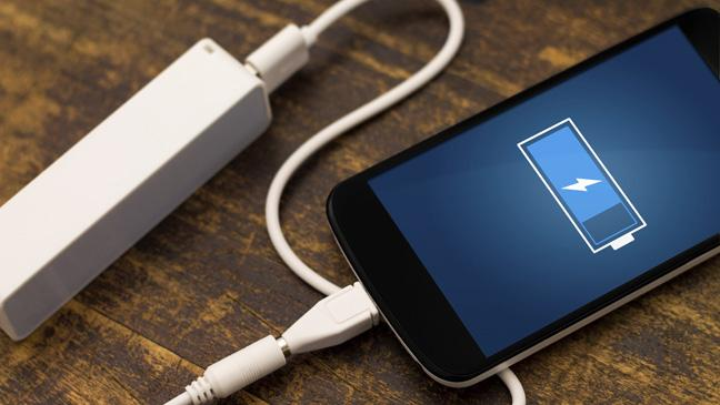 7 Cara Menghemat Baterai Smartphone Tanpa Download Aplikasi Tambahan