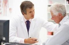 Mesothelioma compensation declare