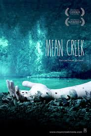 Mean Creek (2004) – ความตาย ลำธารมรณะ [บรรยายไทย]