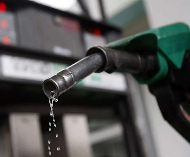 यूपी में 63.16 रुपए प्रति ली. मिलेगा पेट्रोल, महंगा हुआ डीजल