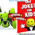 ❤ 15 BEST Threeking Rc Cars Outside Toys for Kids Ages 6+ Outdoor - AND - Oof Jokes for Kids: Best Jokes, Riddles, Tongue Twisters, ✌ 2020 delivery to Malba AND Times Square