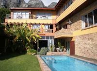 Villa Simona Guesthouse & Spa