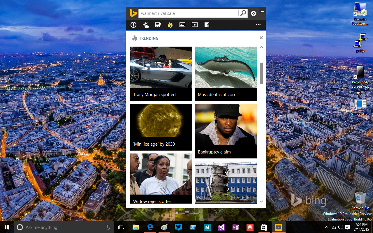 bing-desktop-windows-10-trending-news-tab