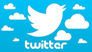 تويتر في السودان