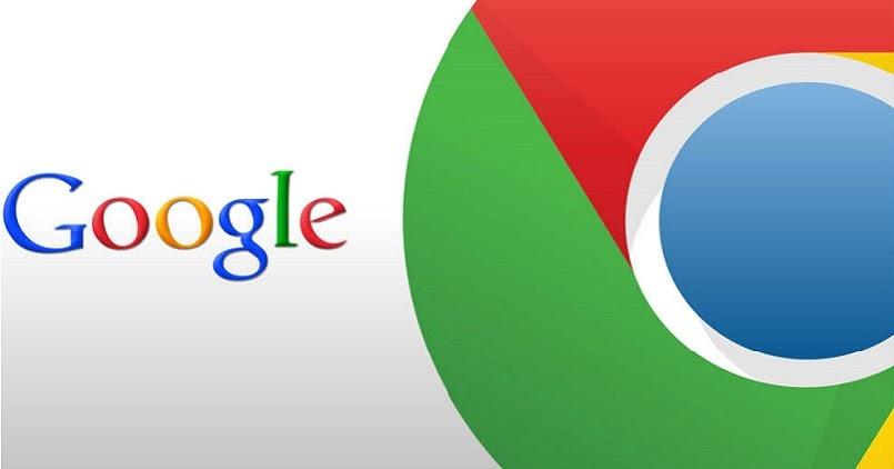 Google-chrome-logo-1