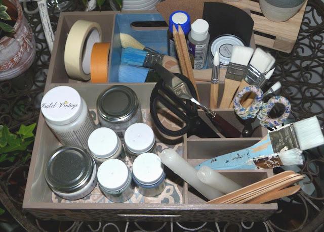 caja-organizadora-materiales