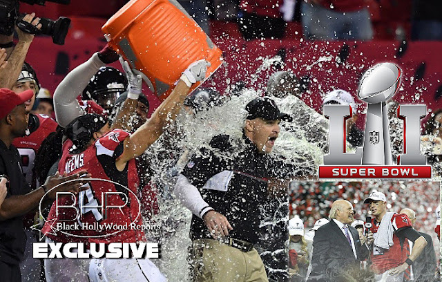 http://www.blackhollywoodreports.com/2017/01/atlanta-falcons-close-out-georgia-dome-with-a-victory-beating-the-green-bay-packers-Atlanta-going-to-the-super-bowl-.html