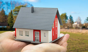 Ideal Home Loan Interest Type - Floating Or Fixed?