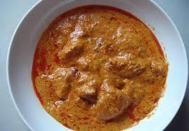 easy korma recipe in urdu