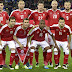 Piala Dunia 2018: Skuat Timnas Swiss