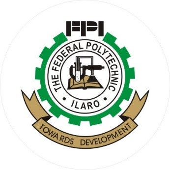 Federal Polytechnic, Ilaro HND 3rd Batch Admission List