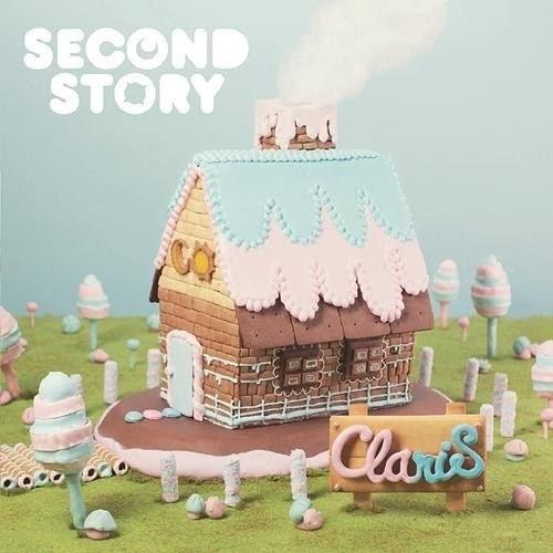 Download Second Story Flac, Lossless, Hi-res, Aac m4a, mp3, rar/zip