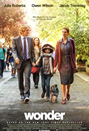 Wonder - Watch Wonder Online Free 2017 Putlocker