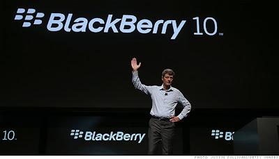 El reciente anuncio del pedido del millón de dispositivos BlackBerry 10 encendió mi curiosidad. Como se mencionó antes, la venta de dichos dispositivos es probable que sea de todos los modelos que saldrán esté año y no de un solo modelo en especifico. BlackBerry ha sido bastante transparente sobre la alineación de los nuevos dispositivos este año. Por lo menos han dejado saber que seis dispositivos BlackBerry 10 llegarán en el año 2013. Dos de estos dispositivos BlackBerry ya se han anunciado oficialmente los cuales son como todos sabemos el BlackBerry Z10 y Q10. Anteriormente antes del lanzamiento estos dispositivos