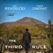 Book Review: The Third Rule of Ten by Gay Hendricks & Tinker Lindsay