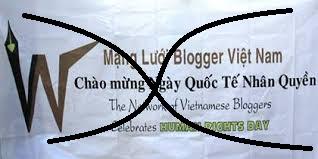 3 năm – một chặng đường thảm bại của mạng lưới blogger Việt Nam!