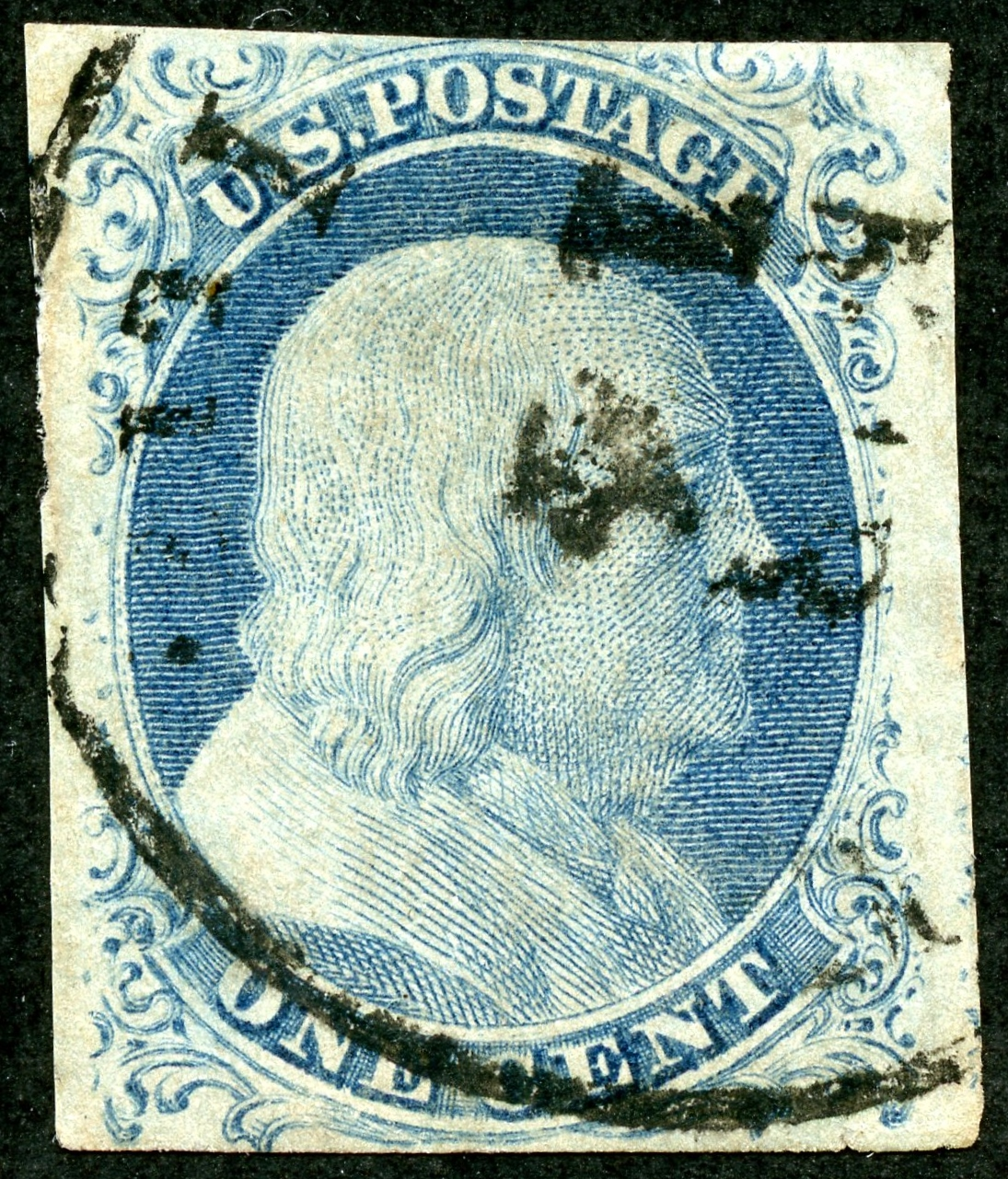 Definitive postage stamps of Ireland - Wikipedia