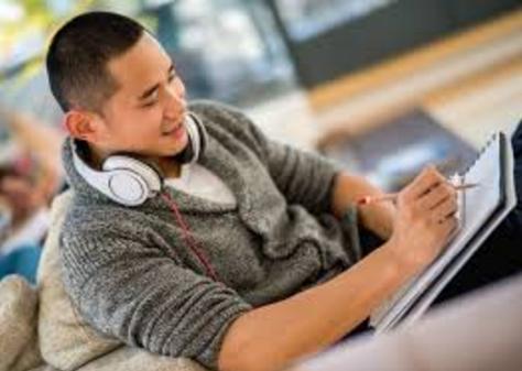 Work And Study USA Pantip