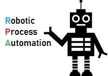 What is Robotic Process Automation (RPA) PDF Report
