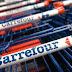Carrefour menegaskan tidak akan hengkang dari Indonesia