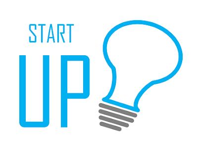 Nhiều tin vui dành cho các Startup Việt Nam