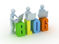 Guest Post : Successful Blogging for YOU