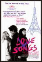 Watch Les chansons d'amour Online Free in HD