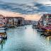 Tempat Wisata Terbaik dan Menakjubkan di Italia