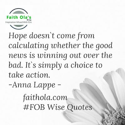 Faithola.com