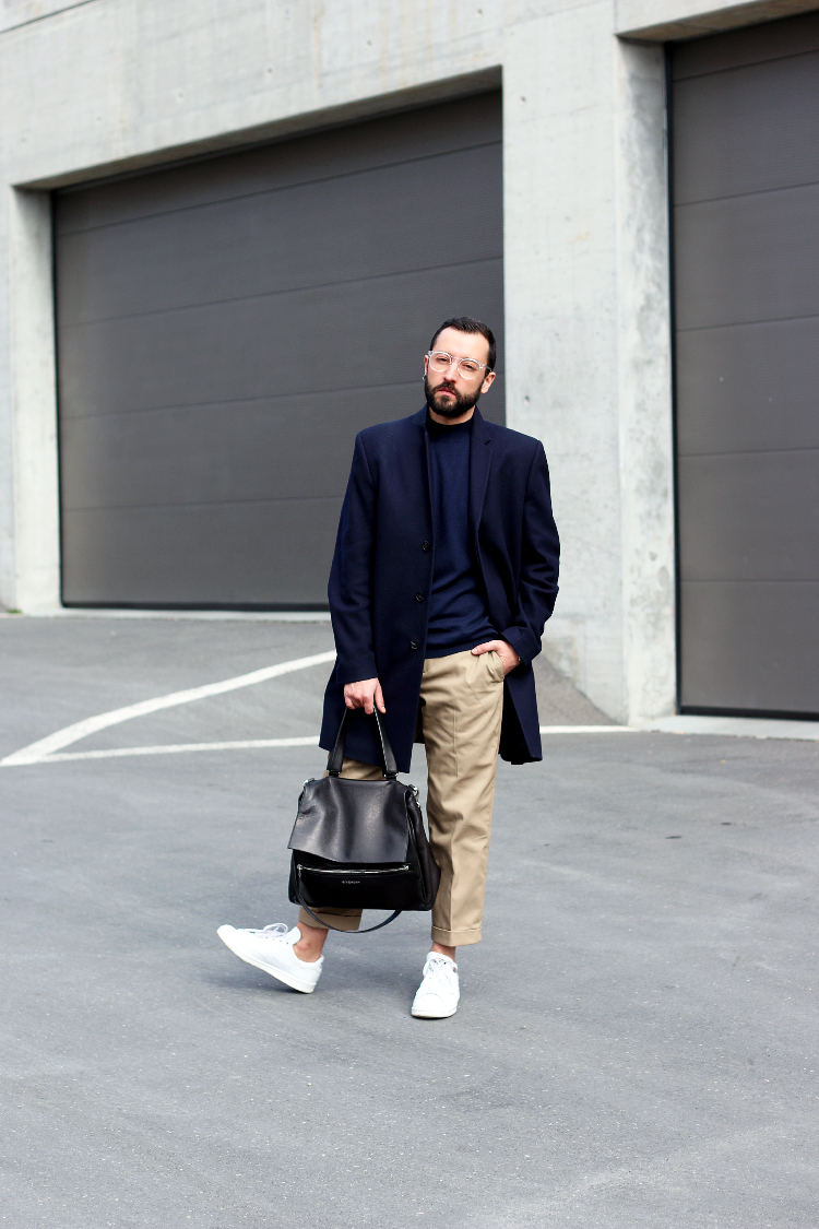 alfex, beard, blogger, Cos, fashion, fashionblogger, gayblog, givenchy, hm, lausanne, lunettekollektion, men, menblogger, menstyle, notanitboy, studiocollection, style, swissbloger, swissfashioblogger, switzerland,