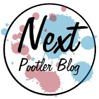 http://purplejellydesigns.blogspot.com/2016/09/pootlers-team-blog-hop-september-2016.html