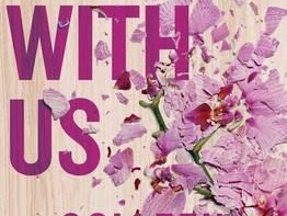 It Ends With Us de Colleen Hoover