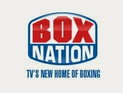 BOXNATION TV Channel Frequency on Astra