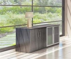 Furniture Fashion Tips at OfficeFurnitureDeals.com