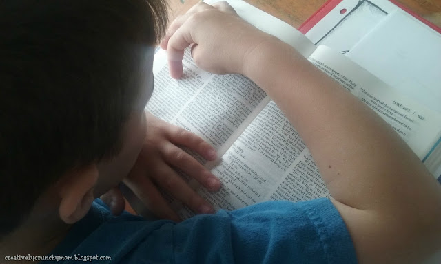 bible, nirv, new international readers version, kids, lego