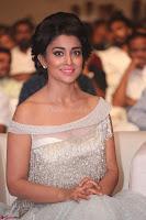 Shriya Saran in Stunning White Off Shoulder Gown at Nakshatram music launch ~  Exclusive (102).JPG