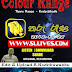 TNL TV THARU RAANA WITH COLOUR RANGE 2018.10.28
