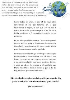 InvitacioCarisma1.jpg