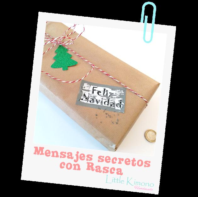 http://www.littlekimono.com/2017/12/buenos-dias-como-ya-sabeis-estamos-en.html