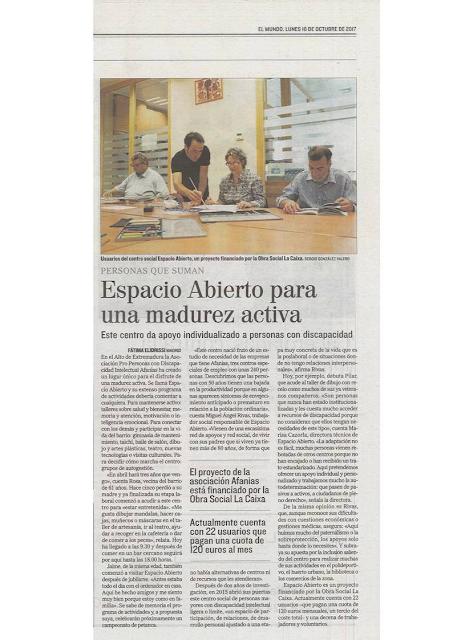 http://www.elmundo.es/madrid/2017/10/16/59e3b955e5fdeae3078b45e0.html