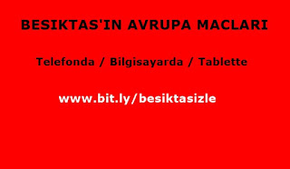 Beşiktaş Porto maçı canlı linkler