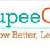 RupeeCircle is the first P2P lending company to get RBI NBFC-P2P license in 2019
