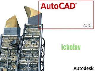 Tải AutoCAD 2010 và hướng dẫn cài đặt chi tiế full nhanh chóng, dễ dàng a