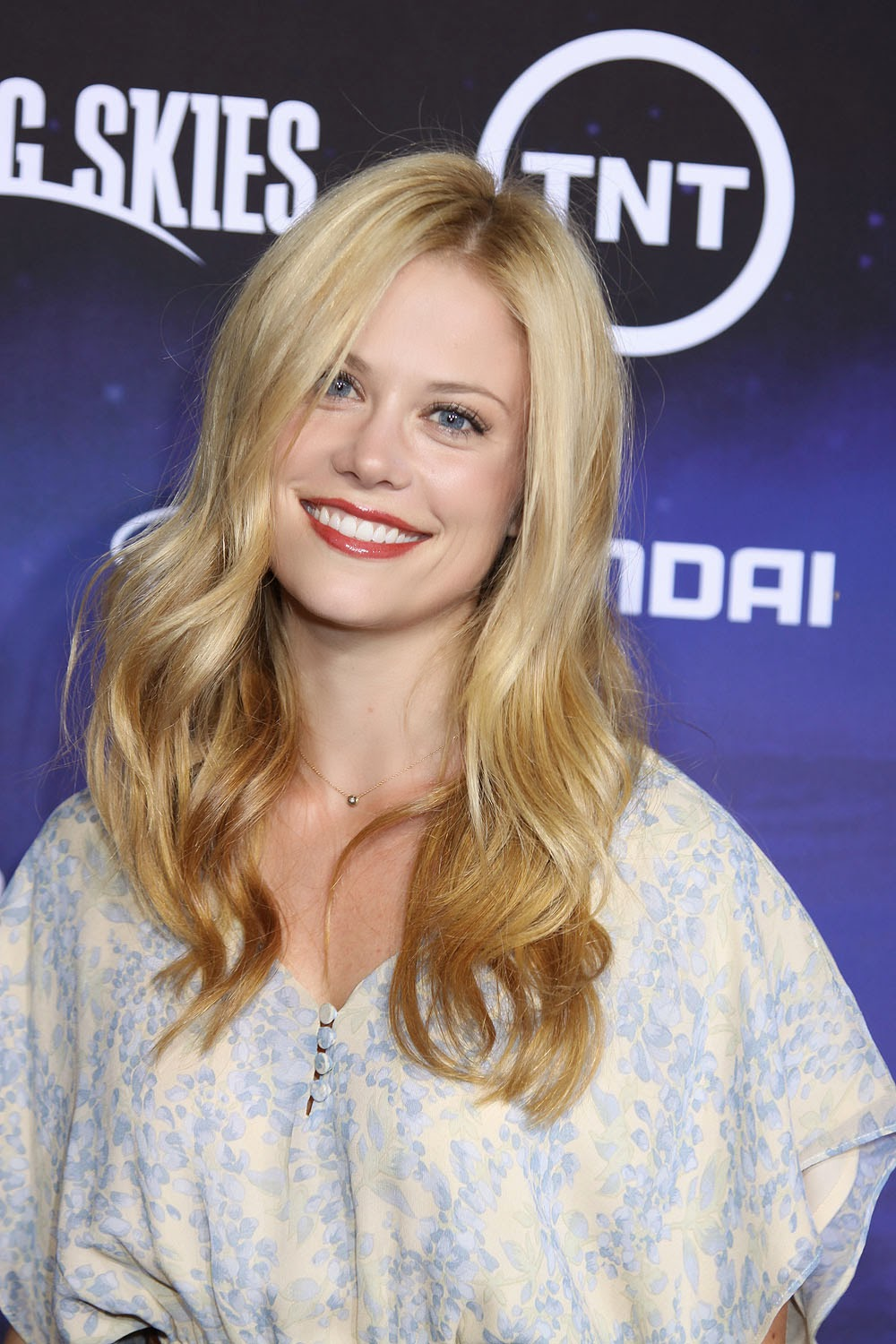 Claire Coffee summary | Film Actresses