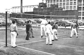 türkiyede ilk voleybol ne zman oynandı, voleybol il kez nerede ve ne zaman oynandı, voleybol tarihi, voleybol terimleri, voleybol tarihçesi