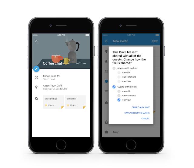 Google Calendar App Apk Free Download